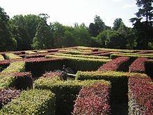 Hampton Court Palace and Windsor Castle
